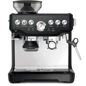 Sage kávovar
