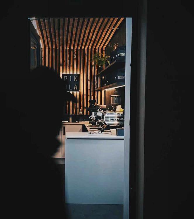 Pikola Espressobar