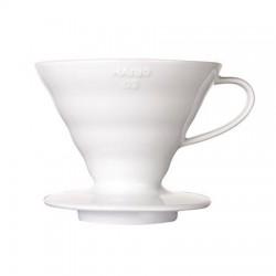 Dripper Hario V60 na filtrovanou kávu
