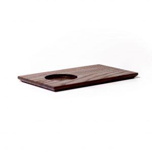 Dřevěný tácek Pikola