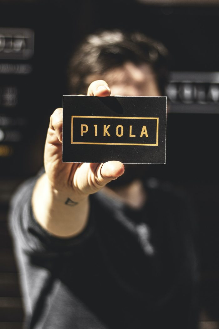 Poukaz Pikola