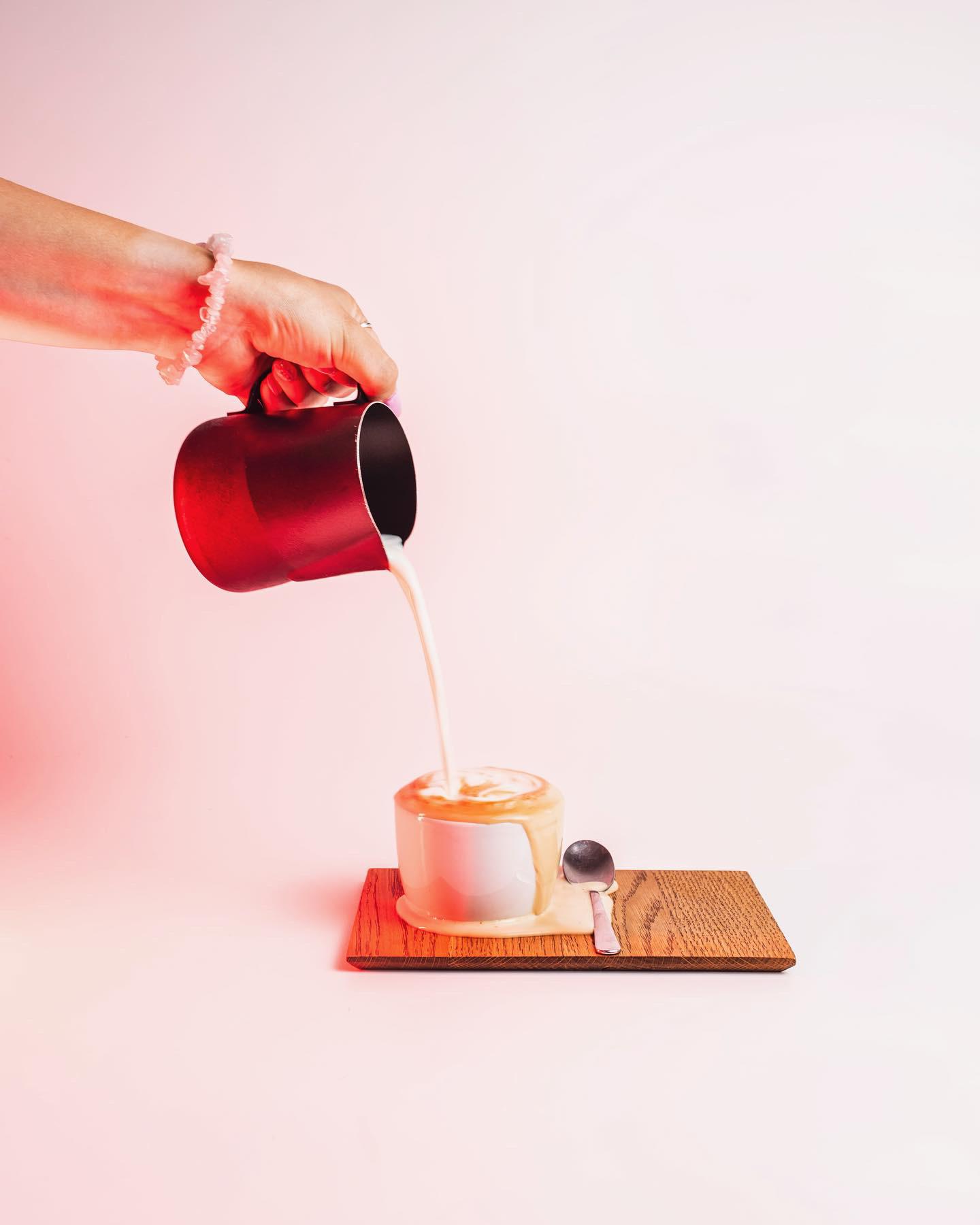 Kafe Pikola